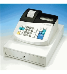 Royal 115CX RF Cash Register FREE SHIPPING!