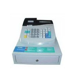 Royal 425cx RF Cash Register FREE SHIPPING!