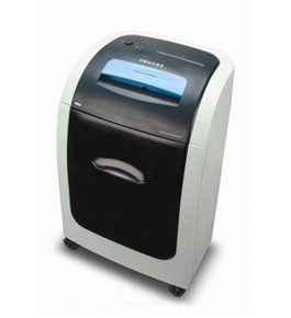 Royal MC80MX Micro Cut Shredder
