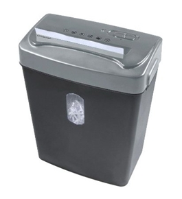 Royal CX66 6-Sheet Cross Cut Shredder