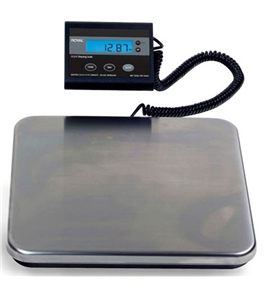 Royal DG400 400-lb Commerical Electronic Scale