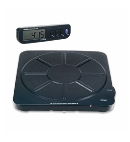 Royal EX100W Shipping Scale