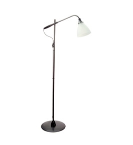 Royal 29389T Floor Lamp