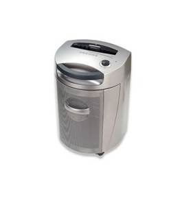 ROYAL HT12MX PAPER SHREDDER CROSS CUT - 12 PER PASS (29119W)