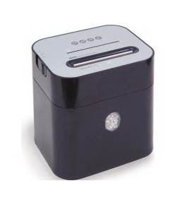 Royal-PX3MX-3-Sheet-Cross-Cut-Desktop-Paper-Shredder