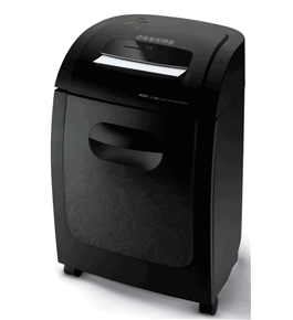 Royal SC180MX 18-Sheet Cross Cut Shredder