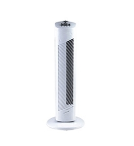 "Royal Sovereign 30"" Tower Fan (TFN-508)"