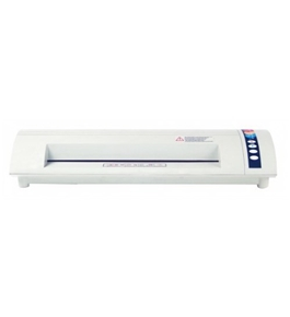 "Royal Sovereign NB-1900N 17"" Pouch Laminator"