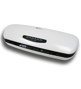 Royal Sovereign Photo and Document Laminator, 13 Inches (ES-1310)