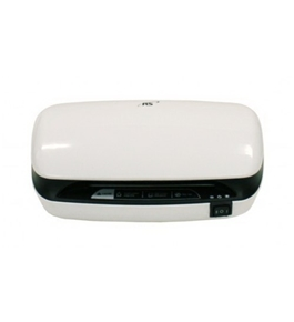 Royal Sovereign Photo and Document Laminator, 4 Inches (ES-410)