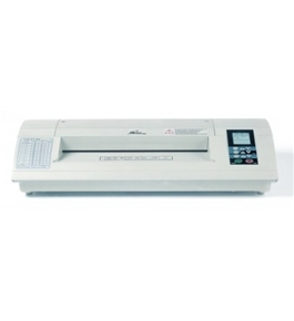 Royal Sovereign PRO Photo and Document Laminator, 12 Inches(NPH-1200N)