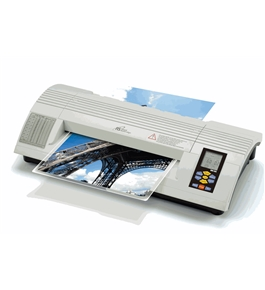 Royal Sovereing PRO Photo and Document Laminator, 13 Inches (HSH-1201)