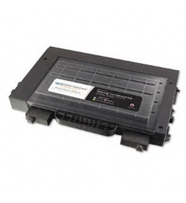 Printer Essentials for Samsung CLP-500/550 Magenta - MSI - MS555M-HC Toner