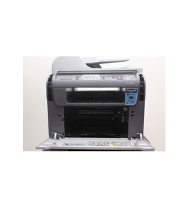 Samsung CLX-3160FN multifunction-0011