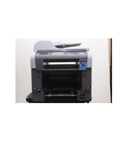 Samsung CLX-3160FN multifunction-0012