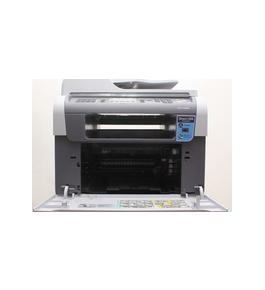 Samsung CLX-3160FN multifunction-0014