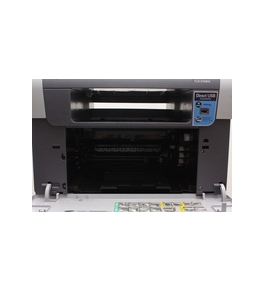 Samsung CLX-3160FN multifunction-0021