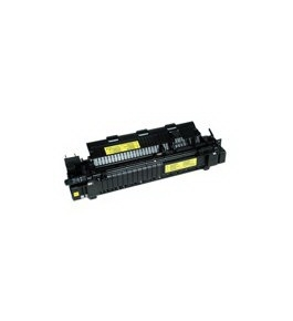 Samsung JC96-03609B Fuser Unit for CLP-300 CLP-300N CLX-2160