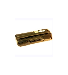 Printer Essentials for Samsung ML-1210/1250/1430 - CTML1210