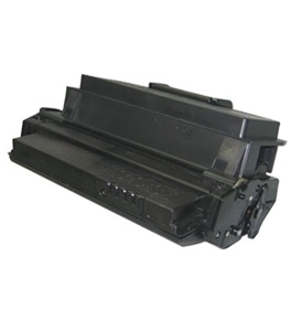Printer Essentials for Samsung ML-2150 - CTML2150