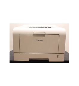 Samsung ML-2251N Printer-0052