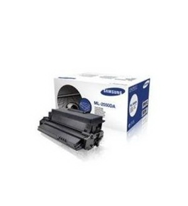 Printer Essentials for Samsung ML-2550/2551N/2552W - CTML2550 Toner