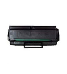 Printer Essentials for Samsung ML-5000/5050 - CTTD55K Toner
