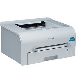 Samsung ML1740 Laser Printer [Office Product]
