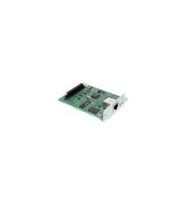 Samsung SCX-00NA Internal Network Card