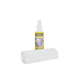 Screen Cleaner [Office Product]