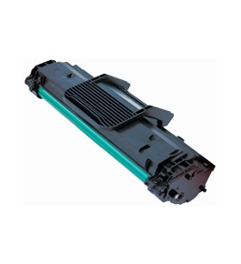 Samsung SCX-4521D3 Toner Cartridge
