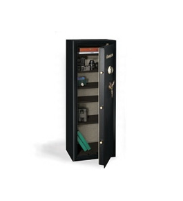 SentrySafe EQ5433 Executive Safe