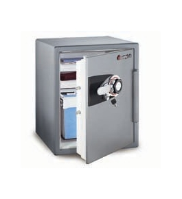 SentrySafe OS5449 Combination Fire Safe
