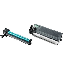 Sharp AL-100TD Toner Cartridge