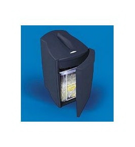 Shredmaster Personal Shredder, Model 950S (GNB1756950) Category: Miscellaneou...