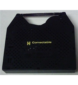 Smith Corona Typewriter Ribbon - 21000- H Series Smith Corona Typewriter Supplies Genuine OEM Product