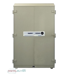 Sentry 4068CTS 20.1 cu ft. safe, comb. lock, empty