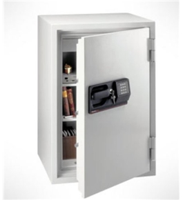 Sentry S7771 Digital - Fire Resistant, 4.6 cu. ft.
