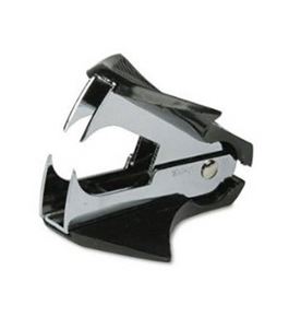 Swingline Deluxe Jaw Style Staple Remover REMOVER,STAPLE,BK (Pack of30)
