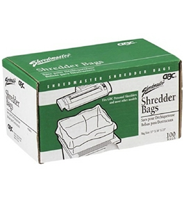 swingline-1145482-shredder-bags-for-5000-6000-7000-series-shredders