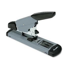 Swingline Deluxe Heavy Duty Stapler (S7039005R)