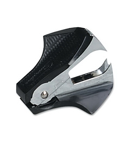 Swingline Deluxe Staple Remover, Black (S7038101)