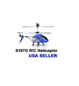 Showthread moreover 151124701153 furthermore 1 as well 1 in addition Syma S107 S107g R C Helicopter Blue. on rc helicopter help