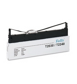 Printer Essentials for Tally T2030 - RB44829 Printer Ribbon