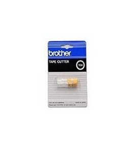 Brother TC8 Replacement Cutter Blades