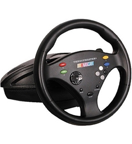 Thrustmaster NASCAR Pro Victory Racing Wheel for Xbox [Xbox]