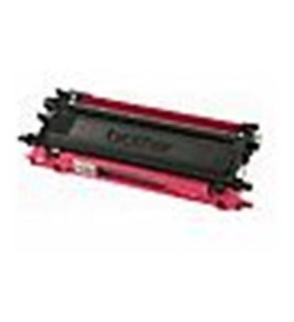 Brother TN115M Magenta Toner High Yield 4000 pages