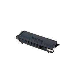 Brother TN580 Toner Cartridge