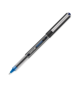 uni-ball Vision Stick Micro Point Roller Ball Pens (60108)