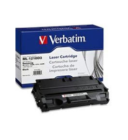 Brother TN460 Remanufactured Laser Toner Cartridge,Minimum Qty. 4 - 94972